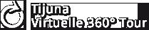 headline cafe estrablatt vr