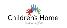 logo childrens home namibia