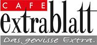 extrablatt-200