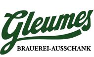 gleumes logo_teaser_2