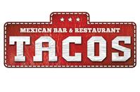 tacos logo 2013-200