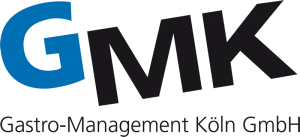 gmk_logo_800x364_01