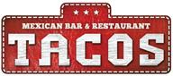 tacos_logo_2013-200x